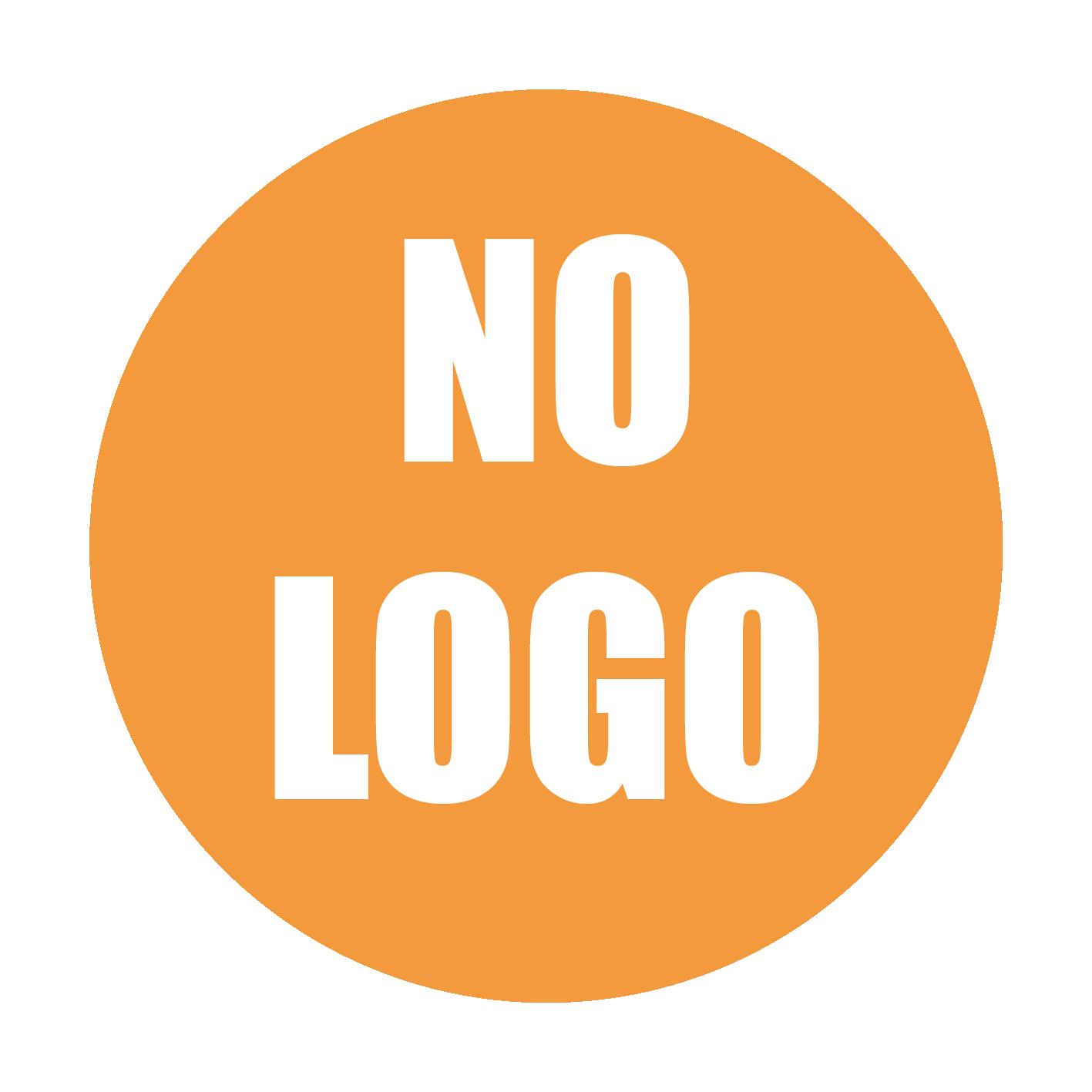Haugenstua skole Logo