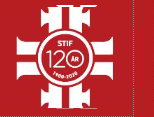 STIF Rugby Logo