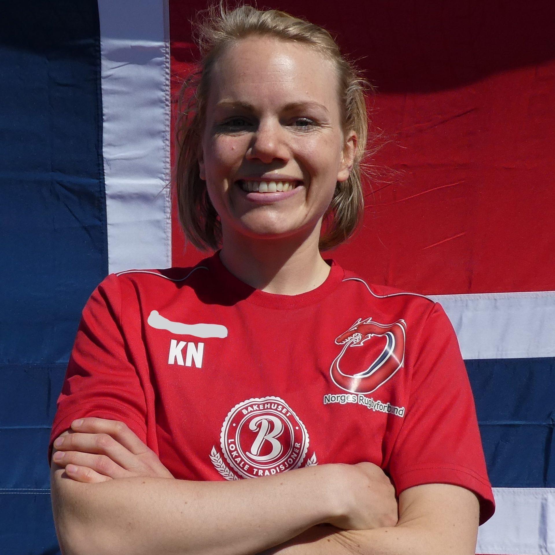 Karin landslag